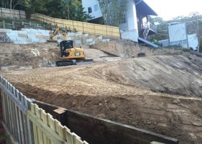 tas-excavations