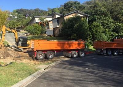 kingston-excavate-hire