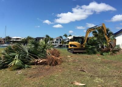 tasmania-landscaping