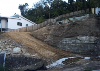 snug-ecavation-hire
