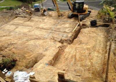 excavation-tasmania