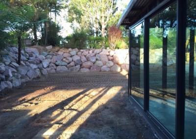 excavator-hire-hobart