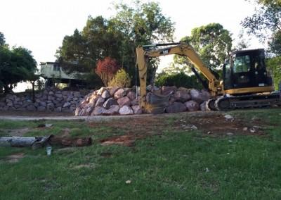 excavator-hire-tas